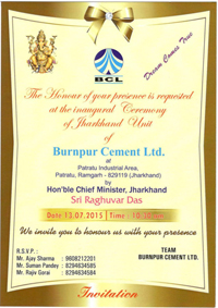 Inauguration-Ceremony-BCL